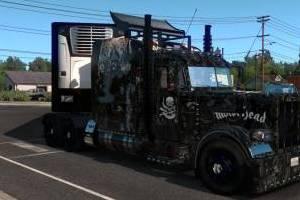 motorhead 389