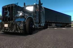 motorhead 389 ,,,,2